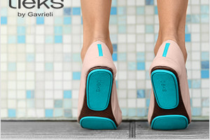 tieks by gavrieli best travel shoes