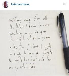 BrianAndreas