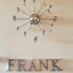 Frank Underground: Dallas' best kept secret