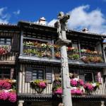 The best volunteer opportunity in Spain: Pueblo Inglés