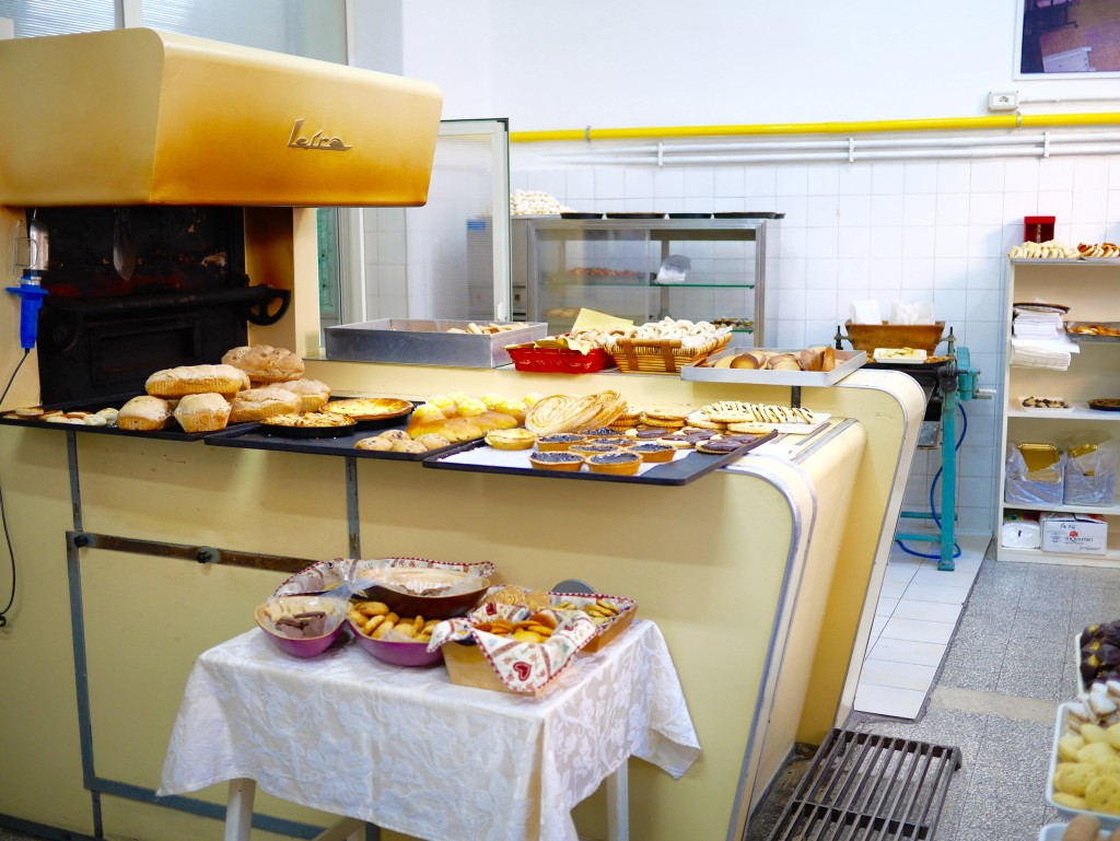 Eating Italy Tours www.thesweetwanderlust.com