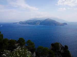 Capri thesweetwanderlust.com