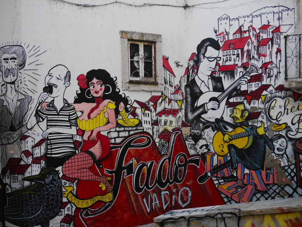 Lisbon A City With A Sweet Tooth The Sweet Wanderlust