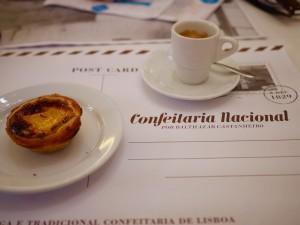 Confeitaria Nacional thesweetwanderlust.com