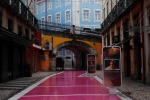 Lisbon: A city with a sweet tooth