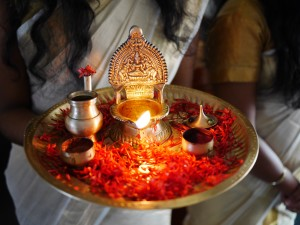 Welcome sandalwood Kerala India thesweetwanderlust.com