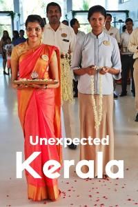 Unexpected Kerala thesweetwanderlust.com