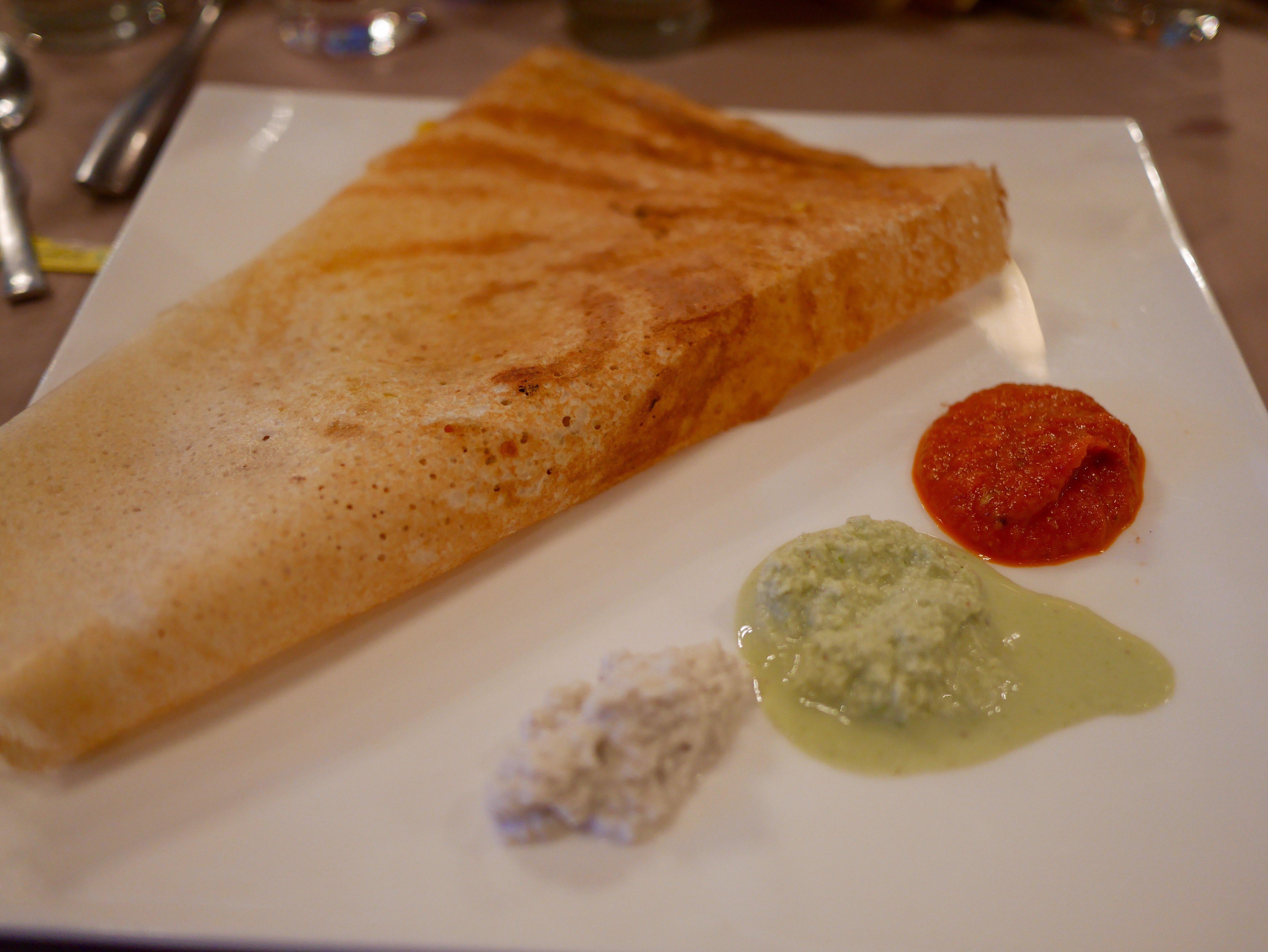 Top 10 desserts of Kerala, India • The Sweet Wanderlust