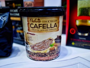 Cafella thesweetwanderlust.com
