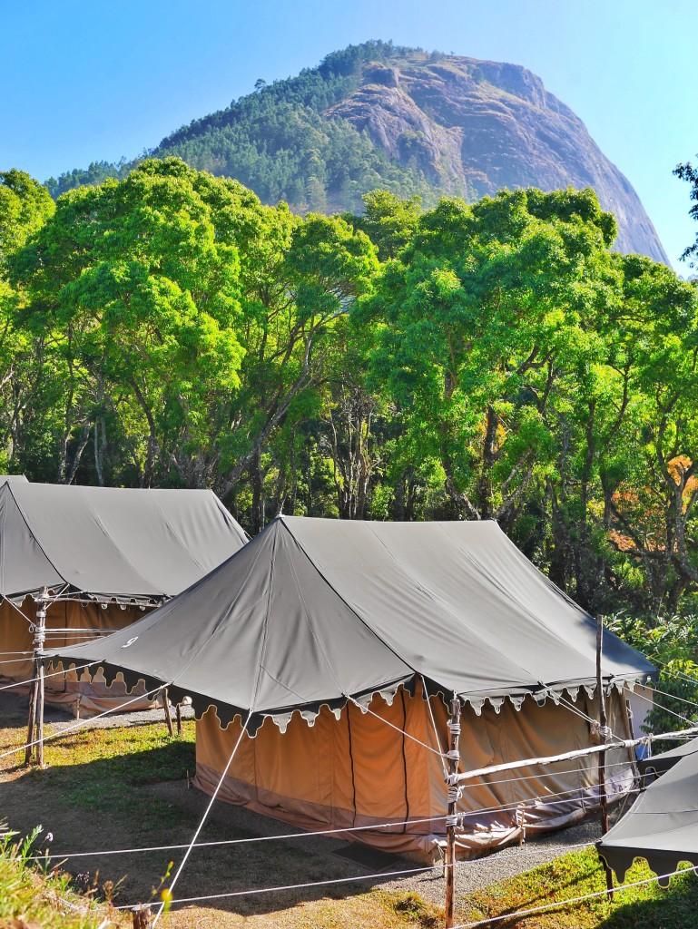 Kalypso Adventures Kerala thesweetwanderlust.com