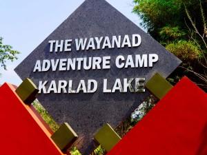 Wayanad Adventure Camp thesweetwanderlust.com