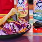 Queenstown: 10 meals under $10