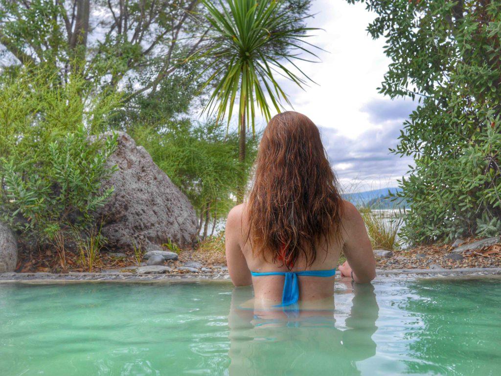 PolynesianSpa thesweetwanderlust.com