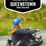 Queenstown for Cheap: 30 under $30