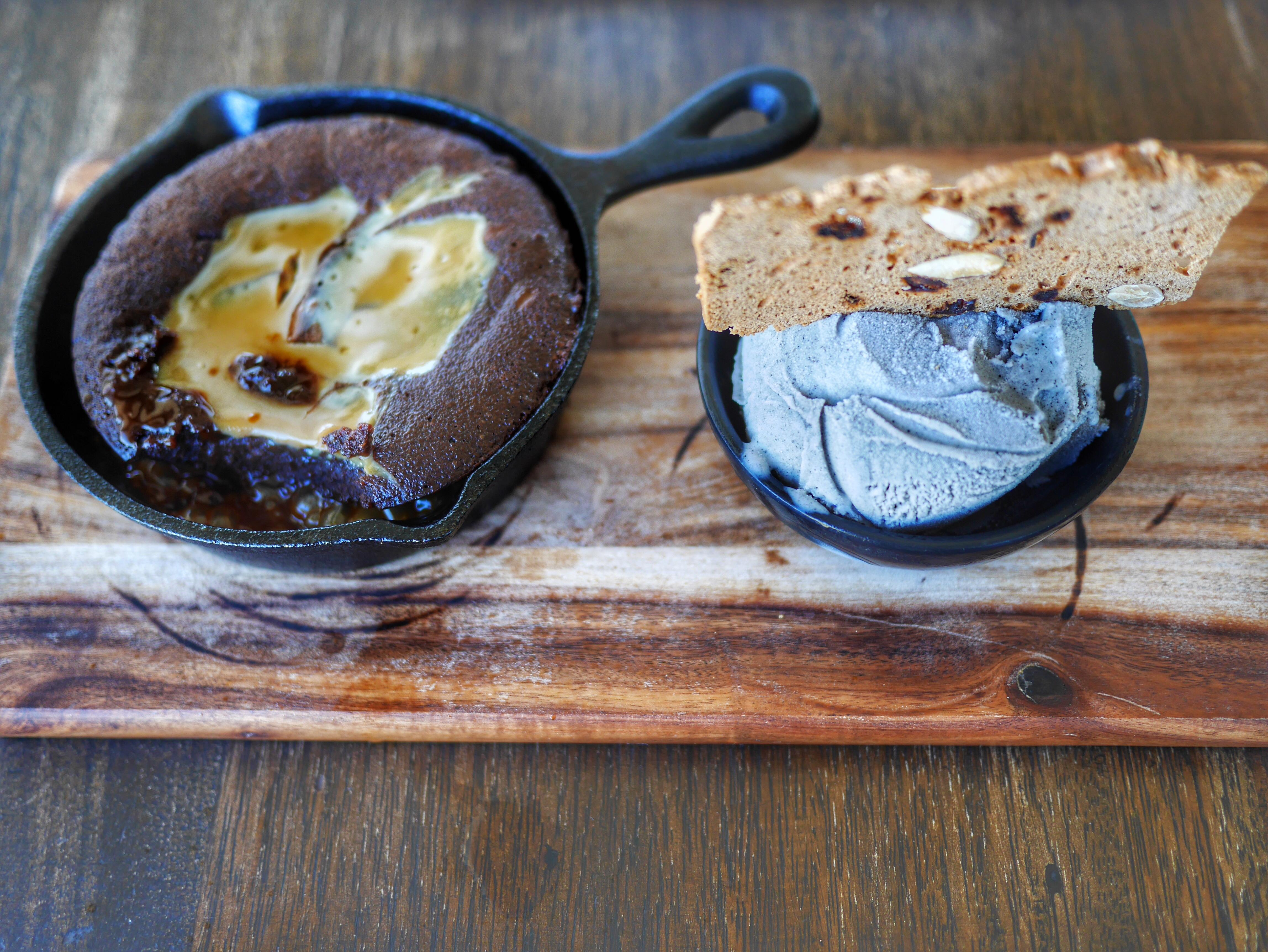 Sabor Dessert Bar thesweetwanderlust.com