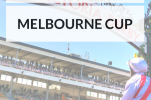 What you need to know before attending the Melbourne Cup thesweetwanderlust.com