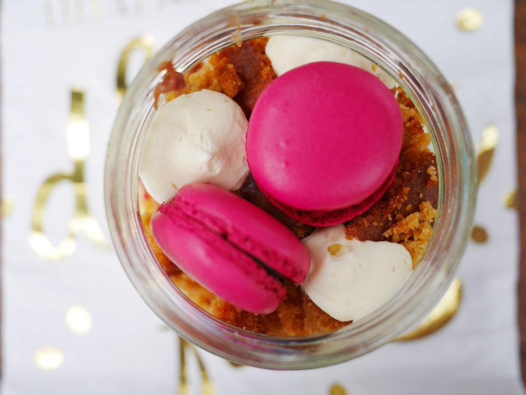 Sweets for Tilly Mornington Peninsula
