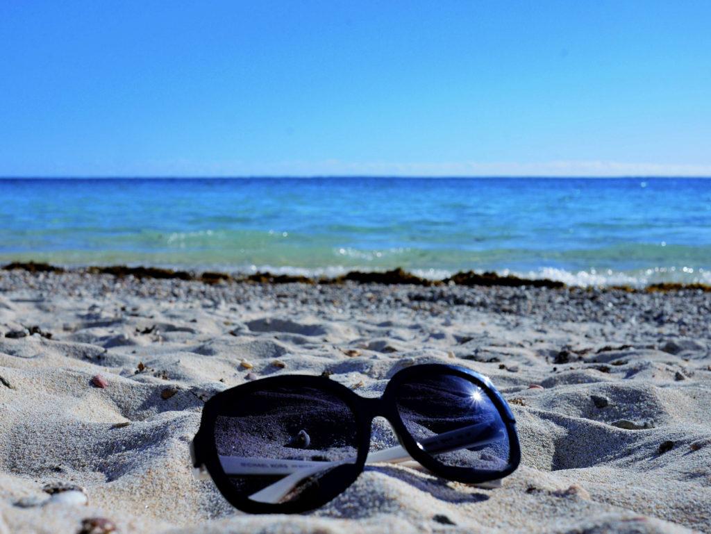 SmartBuyGlasses Michael Kors