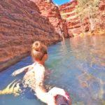 Karijini tour for the budget-conscious and adventurous traveler