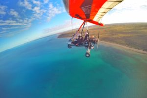 50 awesome things to do in Exmouth, Western Australia