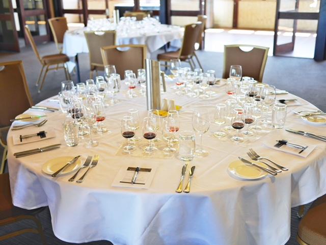 Sandalford estate Swan Valley Australia wine tasting
