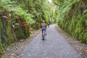 5 outstanding outdoor activities in Ireland