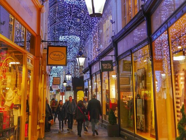 best arcades in Cardiff