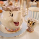 The most unusual afternoon teas in London