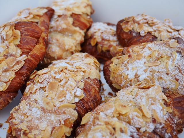 Tivoli Road Bakery Melbourne