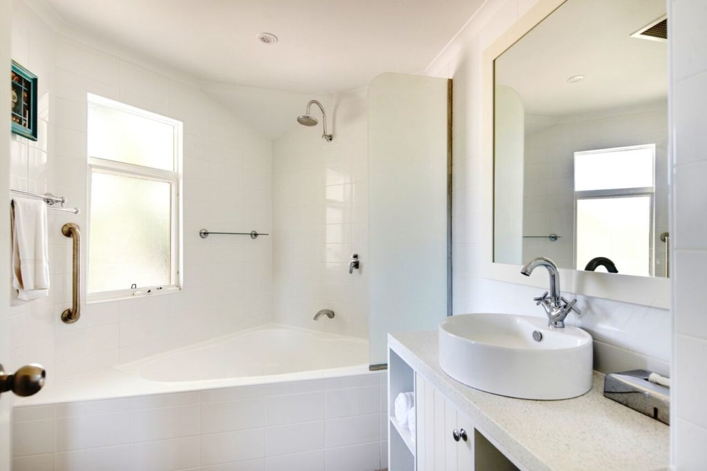 Seashells Broome 2Bed Corner Bath HR_preview