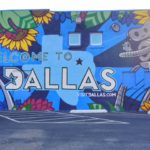 Where to find the best street art in Deep Ellum