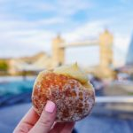 Secret Food Tours London Bridge