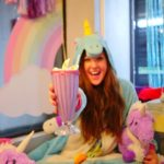 Unicorn cafés around the world guaranteed to make you smile