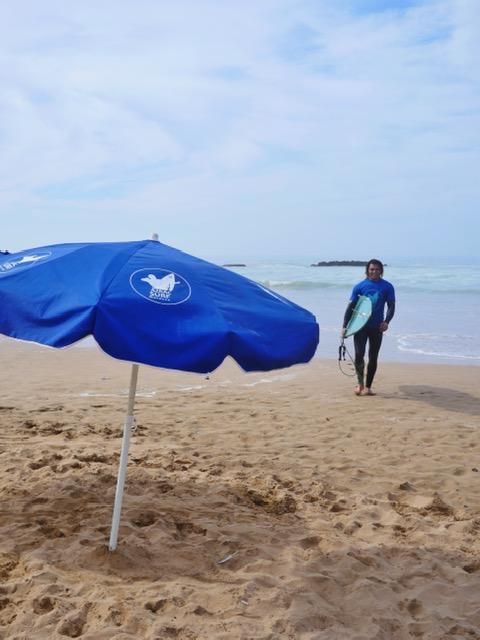 Morad Azrac Surf