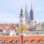 One day in Zagreb: A perfect 24 hours in Croatia's capital