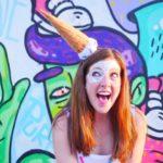 Party like Arak star: Celebrating Purim in Israel