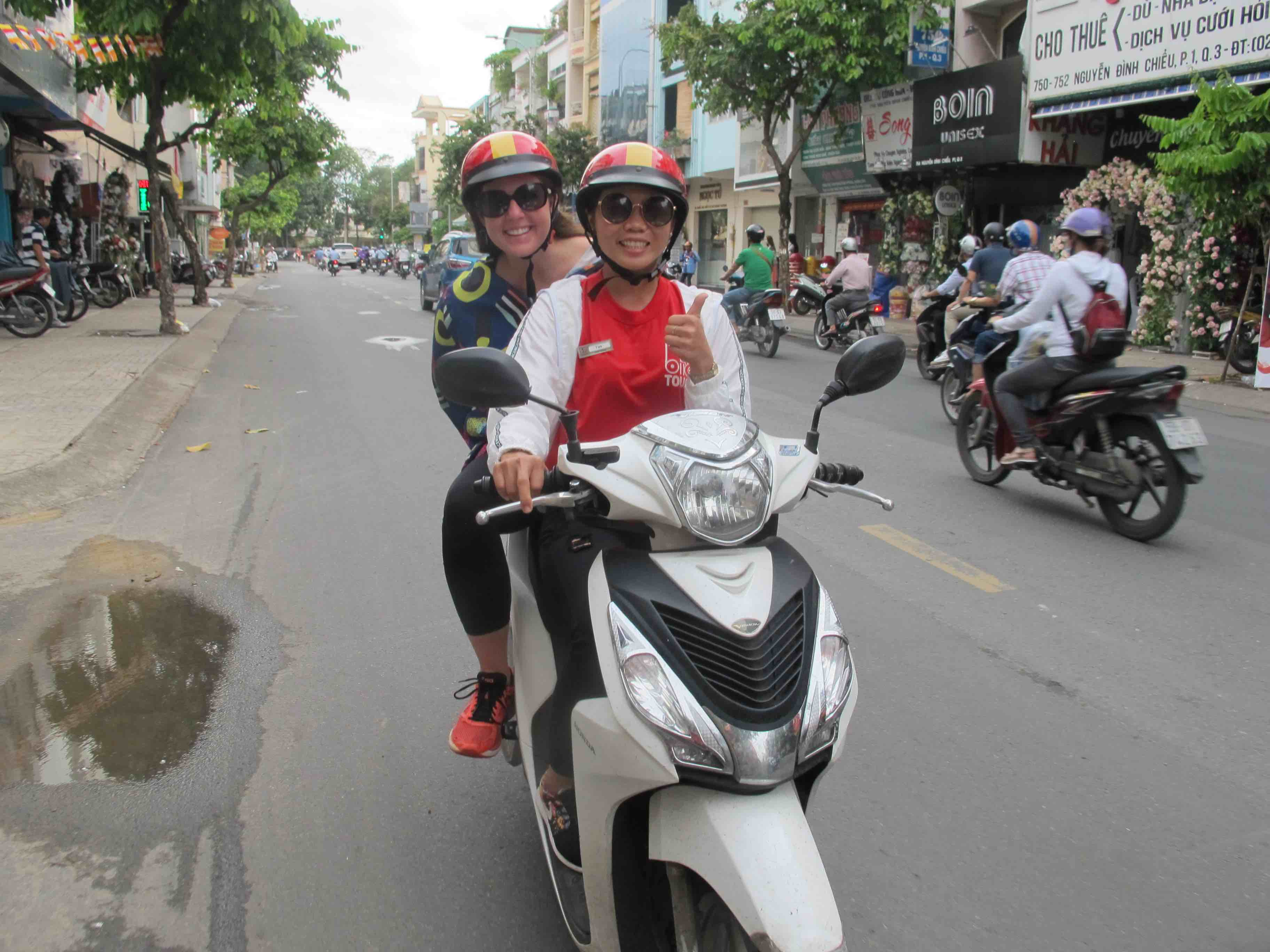 Vietnam in two weeks: A perfect itinerary for 14 days in Vietnam