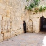 20+ unusual things to do in Jerusalem (most tourists don't know about)