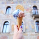 The inside scoop on the best gelato in Trento