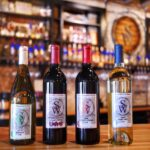 The best wineries in Grapevine TX