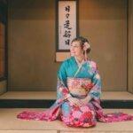 The best kimono rental in Kyoto