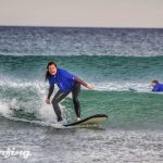 Let's Go Surfing Bondi Beach: the best surf lessons in Sydney