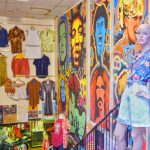 23 best vintage and op shops in Melbourne